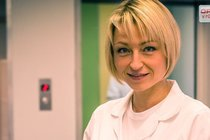 Hvězda Ordinace Klára Cibulková: Tajná svatba! Nepozvala ani rodiče!