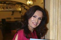 Bývalá moderátorka Událostí Iveta Toušlová (46): Proč dělá zlou krev?