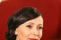 Heidi Janků má jako moderátorka nového pořadu styl.