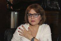 Přiznání Ivany Andrlové: Proč sekla s podnikáním!