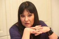 Dagmar Patrasová má obrovský strach o svého vnoučka