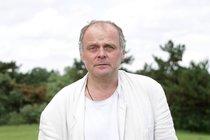 Igor Bareš (50): Nejdrsnější kolaps v životě!