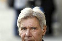 Harrisonu Fordovi hazardérství projde: Pilotní licence mu zůstane!