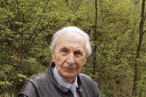 Ladislav Chudík (†91): Po smrti legendy přišlo smutné odhalení!
