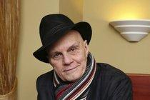 Herec Jan Přeučil (78): Jaký rituál provádí už 49 let?
