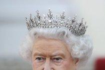 Královna Alžběta II. se pořádně naštvala na prince Harryho.