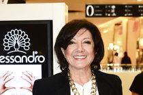 Ťukněte si s celebritou! Zpěvačka Marie Rottrová slaví 75!