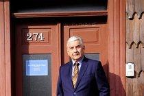 Miroslav Donutil (66): Proč musel k advokátům!