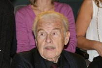Luděk Munzar (84): TĚŽKÝ BOJ S NEMOCEMI!