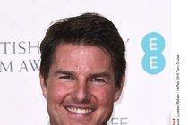 Tom Cruise vrká na place s kolegyní: Ne ne, teď  kamery neběží!