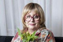 Naďa Urbánková (76): Po boji s rakovinou… Hrůza z vážné nemoci!