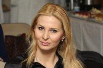 Ivana Gottová už to sama nedává: Povolala odborníka!