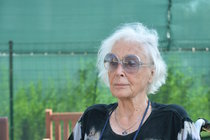 Alzheimerem trpící Květa Fialová (86): Aktuální zprávy vhání slzy do očí!