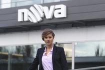 Emma Smetana chystá skandální odhalení před soudem!