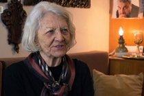 Maminka »milionáře« Čecha (†61) Heda Čechová: Opustil jí manžel, táta se zastřelil