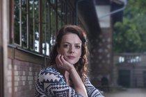 Andrea Kerestešová (32): S manželem to nezvládají!