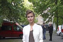 Emma Smetana má partnera závisláka!