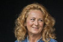 Simona Stašová (61) otevřená zpověď: Nejhorší zkušenost s umíráním!