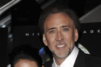 Nicolas Cage (52): Rozvod!