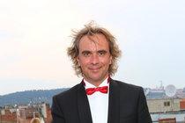 Tomáš Matonoha (45): Super kšeft mu dává zabrat!