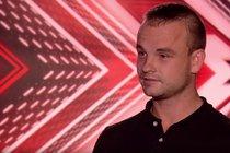 Čech roztančil celou porotu britského X Factoru: Včetně kata Simona Cowella!
