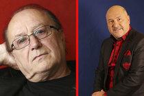 Rocker Petr Janda (74): Ostrý útok na Michala Davida! Co mu vyčetl?