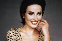Ťukněte si s celebritou! První královna krásy Ivana Christová slaví 46!