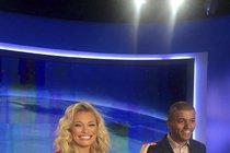 Borhyová a Koranteng: Vzpoura proti šéfům televize?!