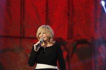 Ťukněte si s celebritou: Zpěvačka Hana Zagorová dnes slaví 70!