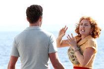 Kate Winslet vs. Justin Timberlake: Nenávist jako prase!