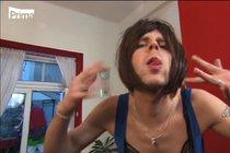 Hysterický gay z Prostřeno! vymetá televize: Bude i ve Výměně manželek...