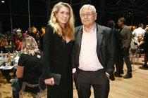 Unavená Menzelová o zdravotním stavu manžela (79): Je to běh na dlouhou trať!
