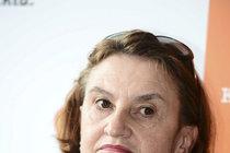 Eva Holubová přiznala vážnou nemoc.