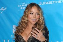 Mariah Carey (47) se baví i bez zajíčka! Po rozchodu řádí v...