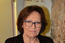 Marta Kubišová: Toho jsme se všichni báli...