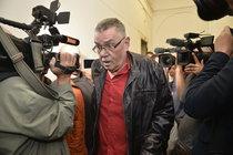Soud neuznal pohledávku 17 milionů vůči ČSSD: Další věřitel utřel ústa!
