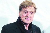 Zrzavá legenda se chystá do důchodu: Robert Redford to balí!