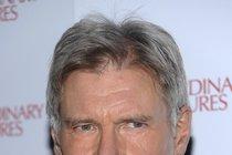 Harrison Ford (74) málem zabil lidi. A ne poprvé!