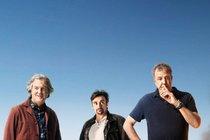 Jeremy Clarkson a nová show The Grand Tour: Zadupal Top Gear do země!