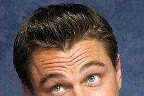 Leo DiCaprio: Opět SEX s ex?