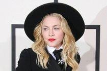 Madonna se stěhuje do Portugalska:  Kvůli adoptovanému synovi!