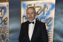 Ťukněte si s celebritou! Moderátor Marek Eben slaví 59!