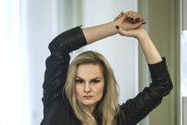 Pazderková z Tváře: Smrt je pro ni úlevou!