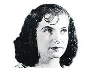 »Maruška« Milena Dvorská (†71): Proč odložila novorozeně?