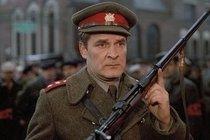 Major Zeman zničil Brabcovi (†83) život! Vyplatilo se to?