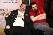 Petr Novotný o otci Petrovi (69): Zradily ho ledviny, hrtan, pak...