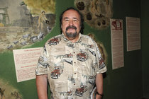 Petr Novotný (69): Po mrtvici infarkt? Bojuje na JIP
