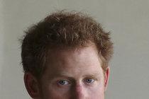 Strach o prince Harryho: Ztrácí se před očima!