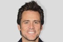 Ťukněte si s celebritou! Herec Jim Carrey slaví 55