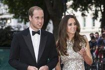 Vévodkyni nechtějí na cenách BAFTA: Kate by prý...